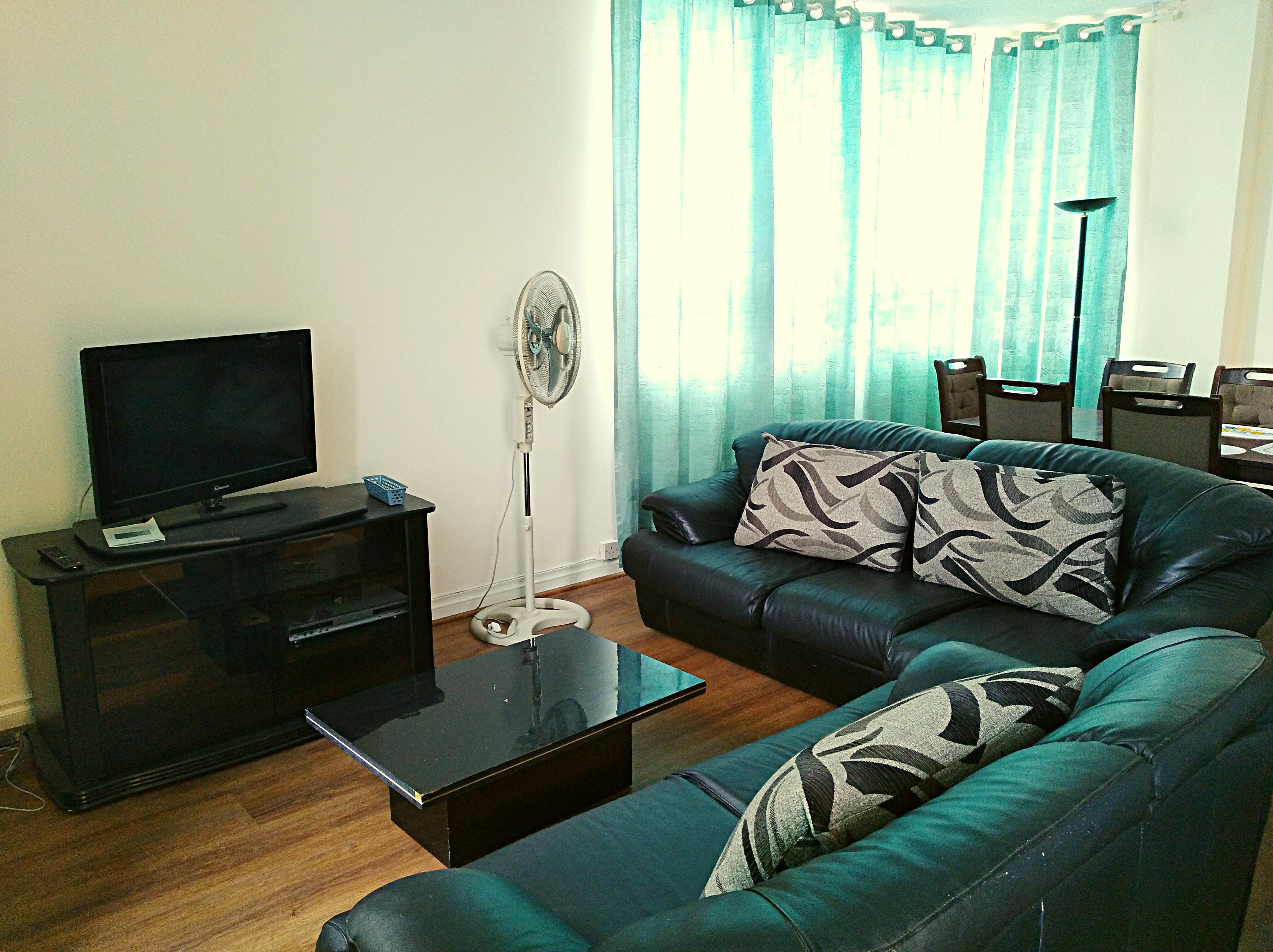 REF-AP347178L – Appartement en Location à Quatre Bornes