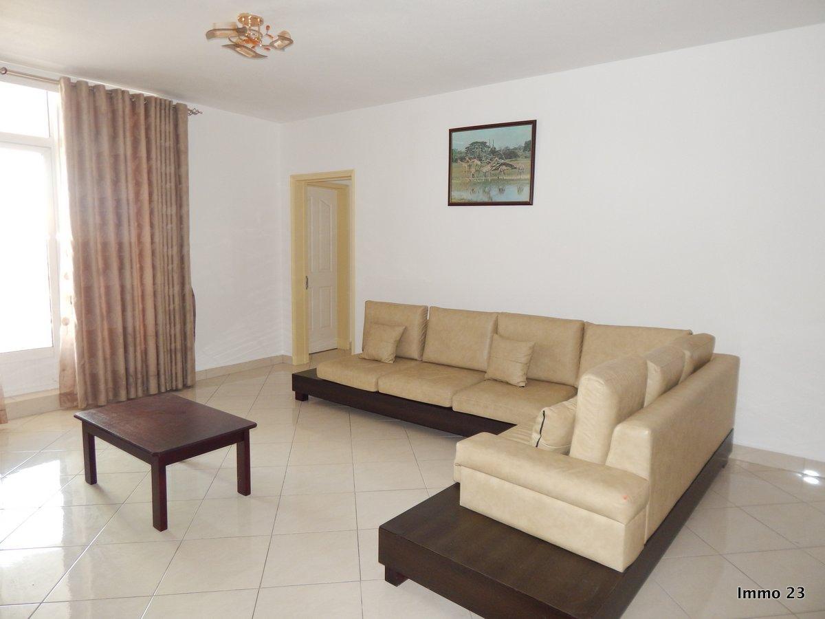 REF-AP347322L – Appartement en Location à Quatre Bornes